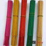 colored-natural-incense-stick