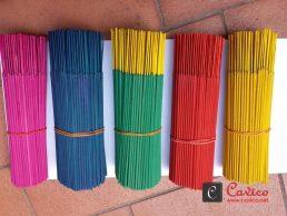 colored-natural-incense-stick