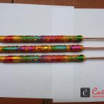 big-dragon-joss-rainbow-color-printed-incense-stick-box-natural-incense-stick