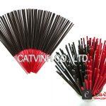 Black-Incense-Stick-Machine-Made-natural-incense-stick
