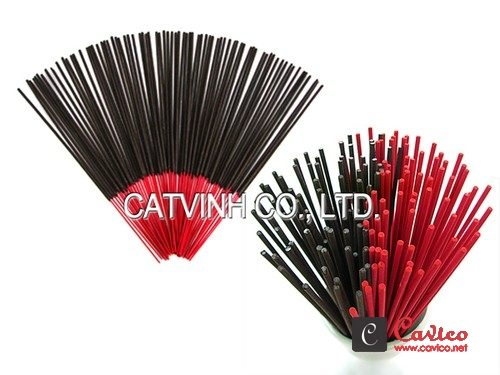 Black-Incense-Stick-Machine-Made-natural-incense-stick