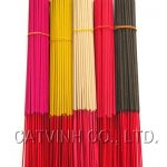 Colored-Incense-Stick-machine-made-natural-incense-stick