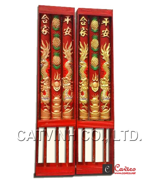 Dragon-Joss-Stick-biggest-size-natural-incense-stick