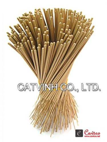 Incense-Stick-Natural-color