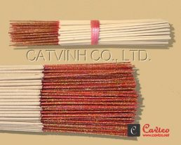 Natural-Incense-Stick-with-sparkling-handle-natural-incense-stick