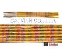 Printing-Incense-natural-incense-stick