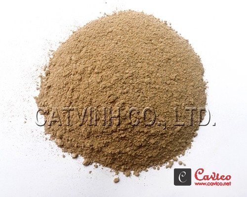 Wood-Powder-for-Making-Incense-Joss-Powder-natural-incense-stick