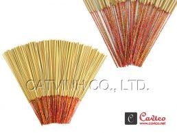 natural-incense-stick