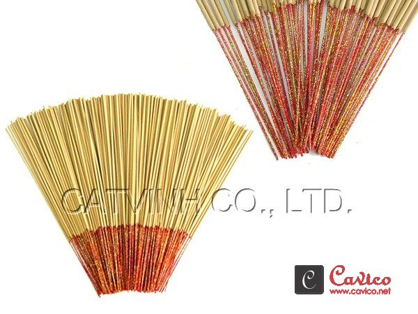 natural-incense-stick