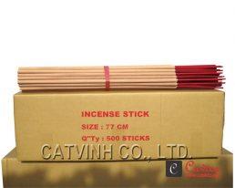 big-incense-natural-incense-stick