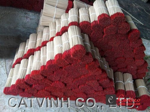 big-raw-natural-incense-stick