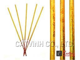 golden-incense-stick-natural-incense-stick