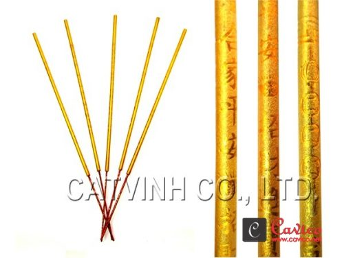 golden-incense-stick-natural-incense-stick
