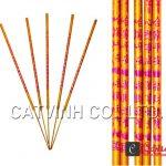 golden-printed-incense-stick-natural-incense-stick