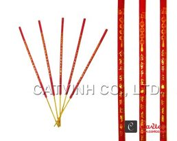 big-red-printed-incense-stick-natural-incense-stick