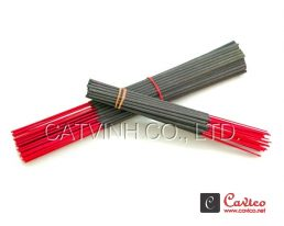 black-color-natural-incense-stick