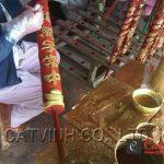 Big-incense-stick-natural-incense-stick