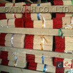 natural-incense-stick-supplier