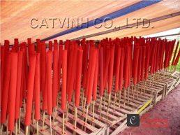big-red-natural-incense-stick-supplier