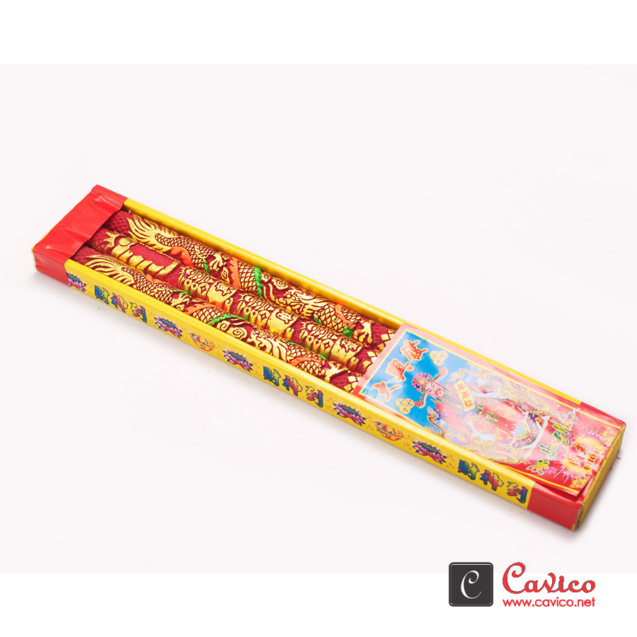 Dragon-Joss-Stick-Red-Gold-color-with-3-pieces_box-1 Dragon Joss Stick - Red + Gold color with 3 pieces/box