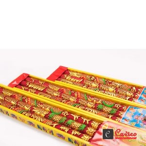 Dragon-Joss-Stick-Red-color-Gold-with-3-pieces_box-300x300 Homepage
