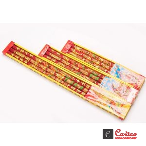 Dragon-Joss-Stick-RedGold-color-with-3-pieces_box-2-300x300 Homepage