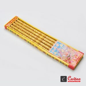 Dragon-Joss-stick-Gold-color-5-pieces-box-2-300x300 Homepage