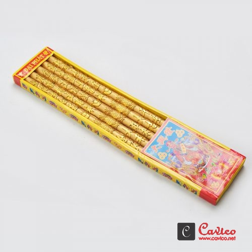 Dragon-Joss-stick-Gold-color-5-pieces-box-2-500x500 Homepage