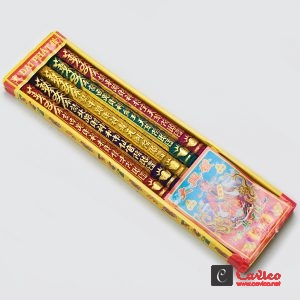 Dragon-Joss-stick-Gold-color-base-with-five-different-colors-10-300x300 Homepage