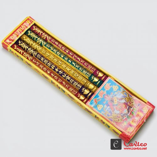 Dragon-Joss-stick-Gold-color-base-with-five-different-colors-10-500x500 Homepage