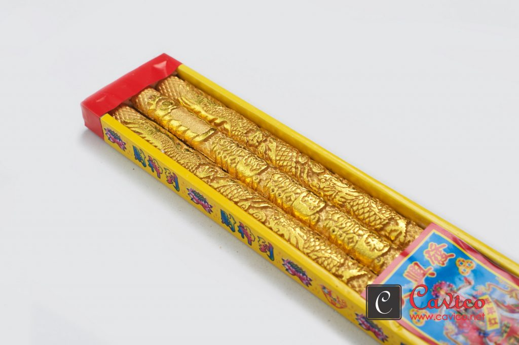 Dragon-Joss-stick-Gold-color-with-3-pieces_box-1-1024x681 Dragon Joss stick - Gold color with 3 pieces/box