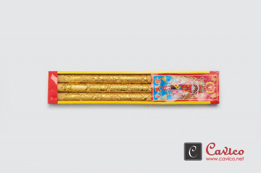 Dragon-Joss-stick-Gold-color-with-3-pieces_box-1024x681 Dragon Joss stick - Gold color with 3 pieces/box