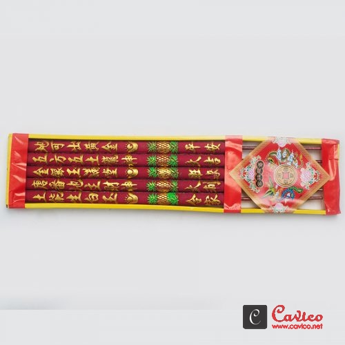 Dragon-Joss-stick-Red-color-5-pieces-Box-1-500x500 Homepage