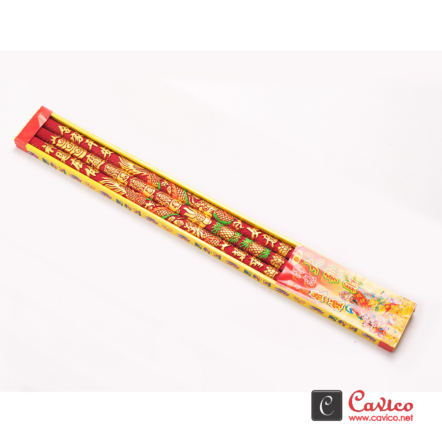 Dragon-Joss-stick-Red-color-with-3-pieces_box-1 Dragon Joss stick - Red color with 3 pieces/box