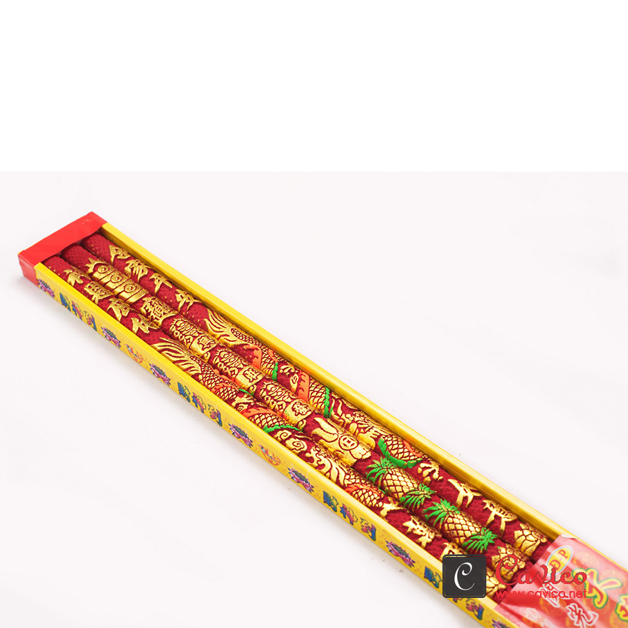 Dragon-Joss-stick-Red-color-with-3-pieces_box-3 Dragon Joss stick - Red color with 3 pieces/box
