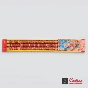 Dragon-Joss-stick-RedGold-3-piecesbox-300x300 Homepage