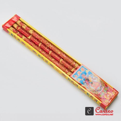 Dragon-Joss-stick-RedGold-3-piecesbox2-500x500 Homepage