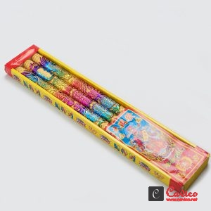 Dragon-Joss-stick-Seven-color-with-3-pieces_box-1-300x300 Homepage