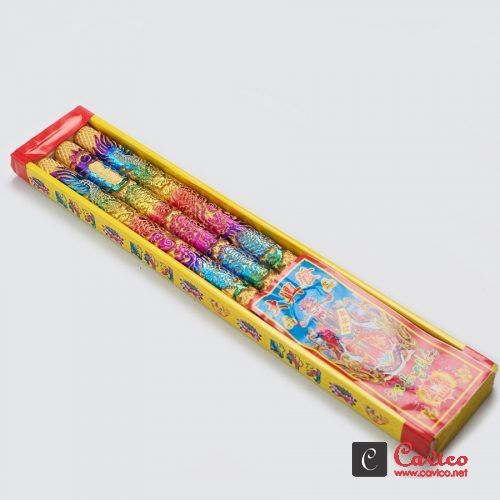 Dragon-Joss-stick-Seven-color-with-3-pieces_box-1-500x500 Homepage