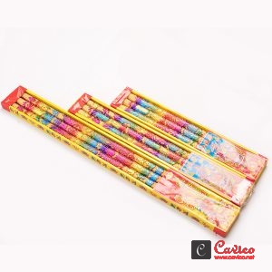 Dragon-Joss-stick-Seven-color-with-3-pieces_box-13-300x300 Homepage