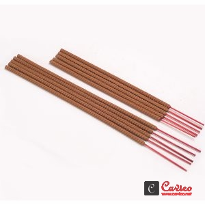 Hourly-incense-stick-4-300x300 Homepage