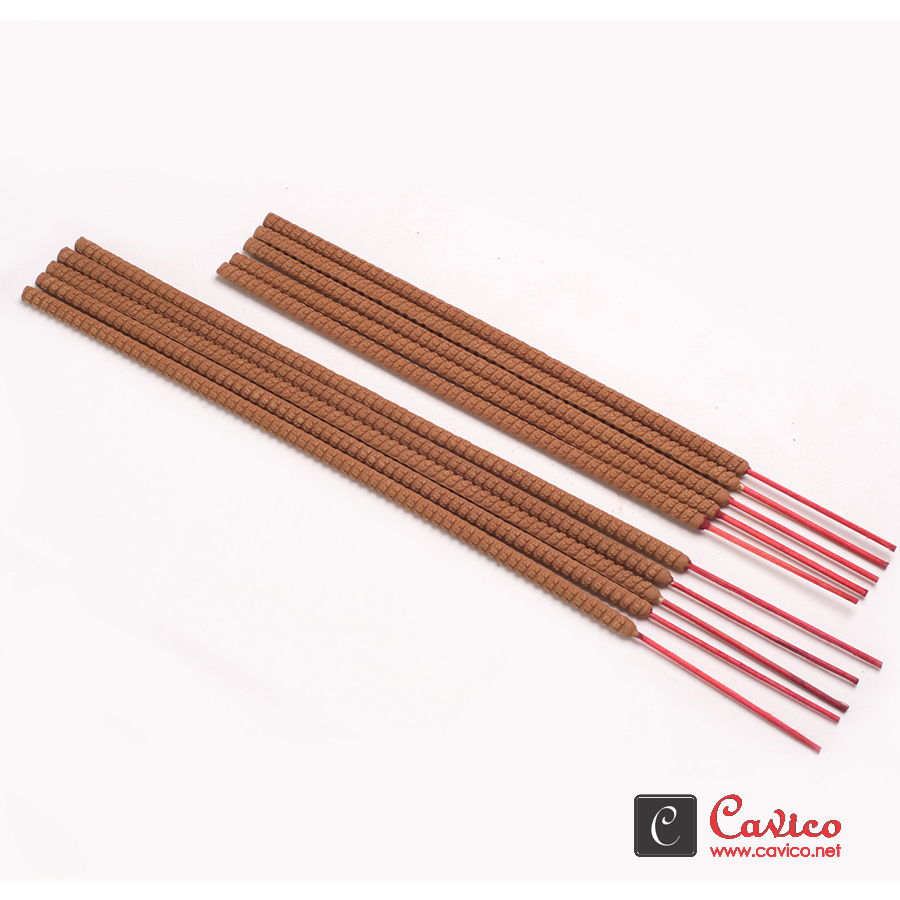 Hourly-incense-stick-4 Natural hourly incense stick