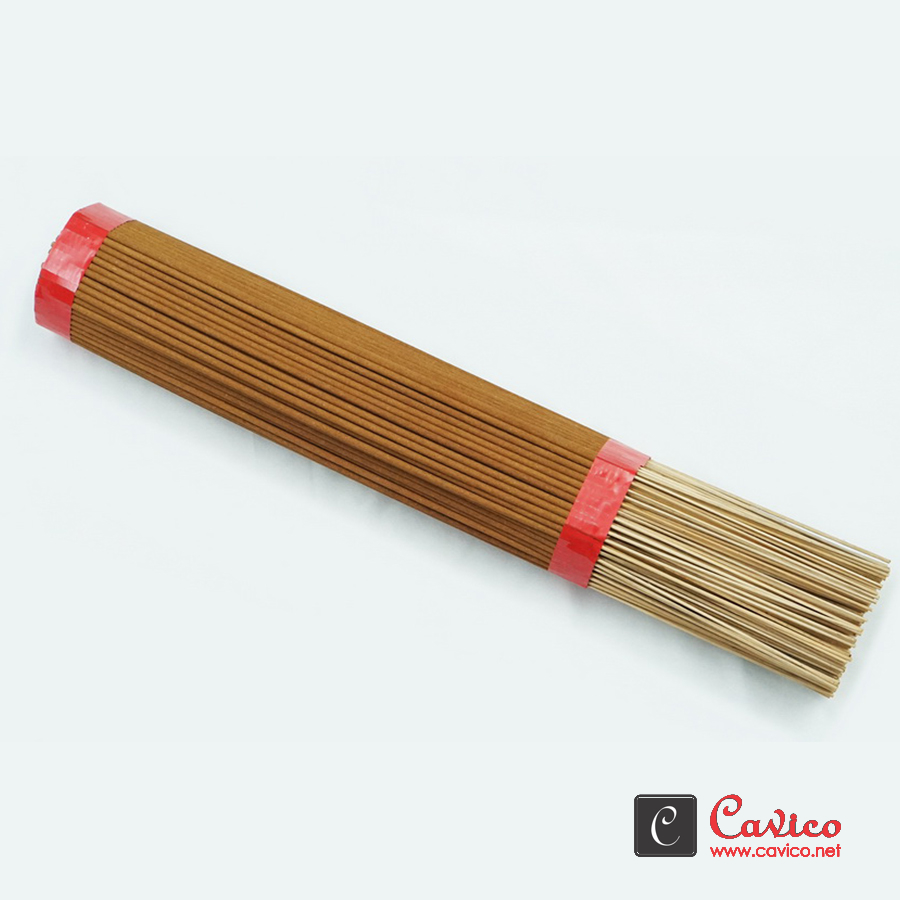 Incense-stick-_TUNG_-fragance-natural-eco-friendly Incense stick odorless, eco-friendly