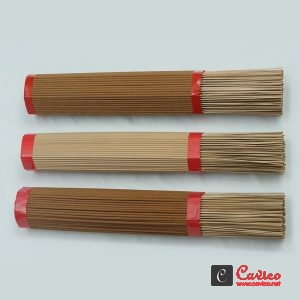 Incense-stick-odorless-eco-friendly-2-300x300 Homepage