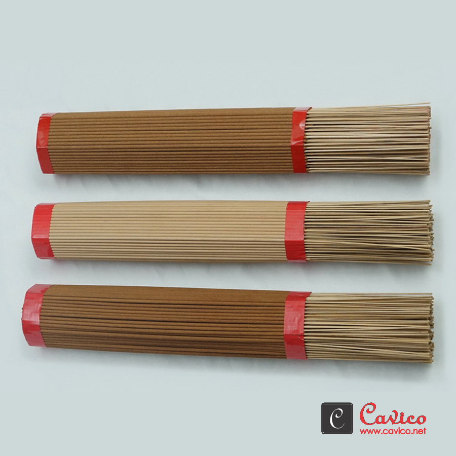 Incense-stick-odorless-eco-friendly-2 Incense stick odorless, eco-friendly