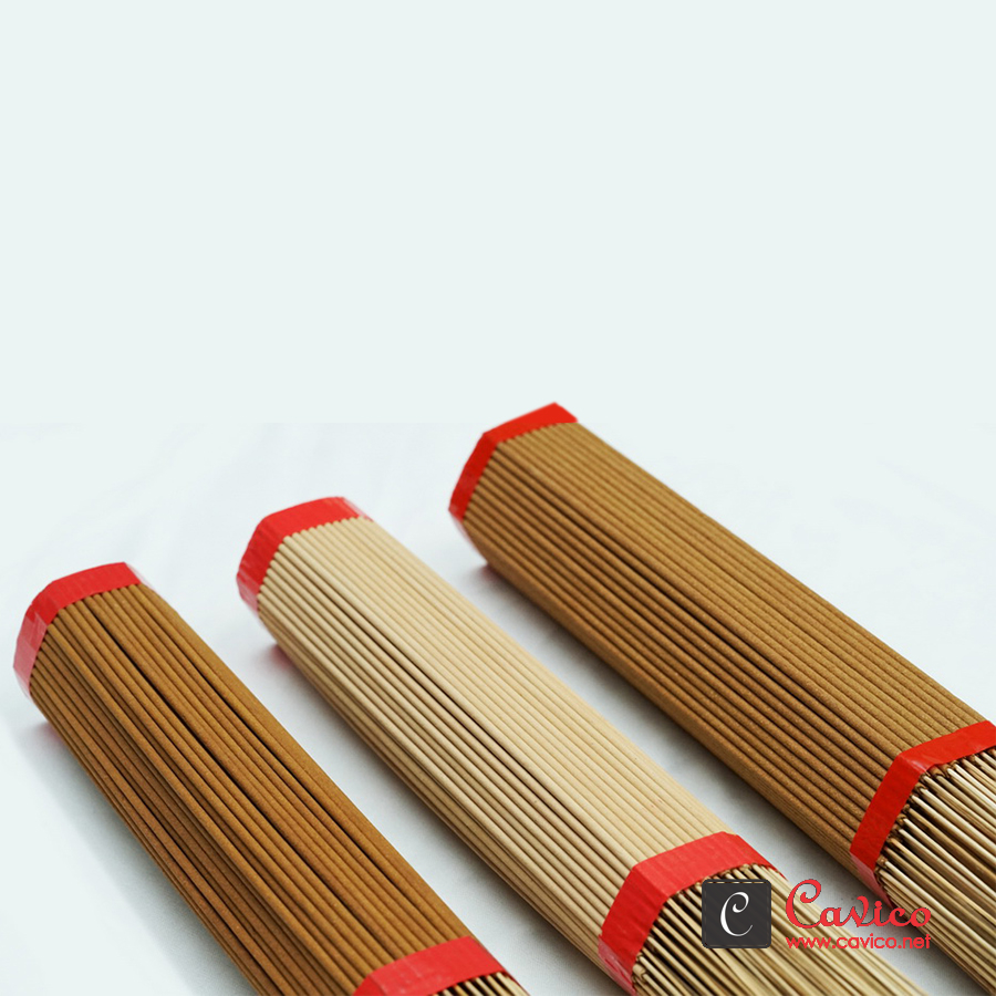 Incense-stick-odorless-eco-friendly-3 Incense stick odorless, eco-friendly