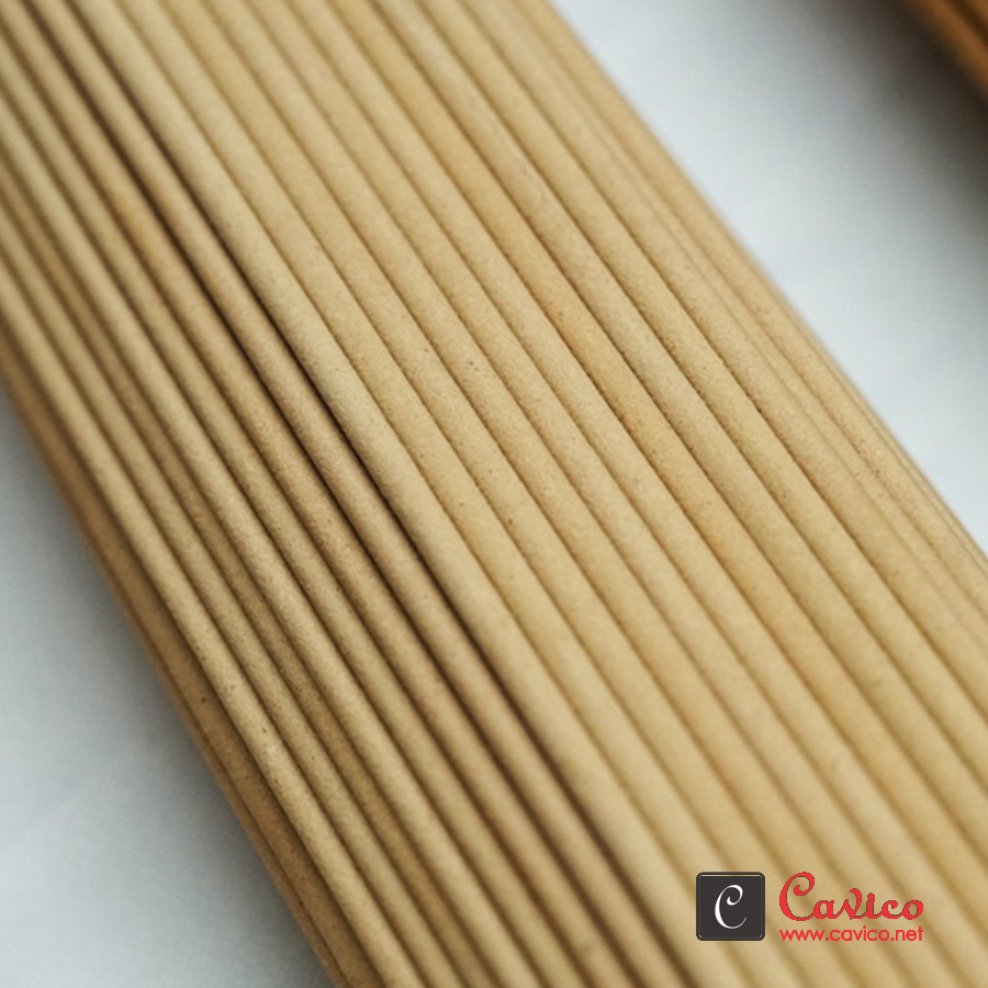 Incense-stick-odorless-eco-friendly-4 Incense stick odorless, eco-friendly