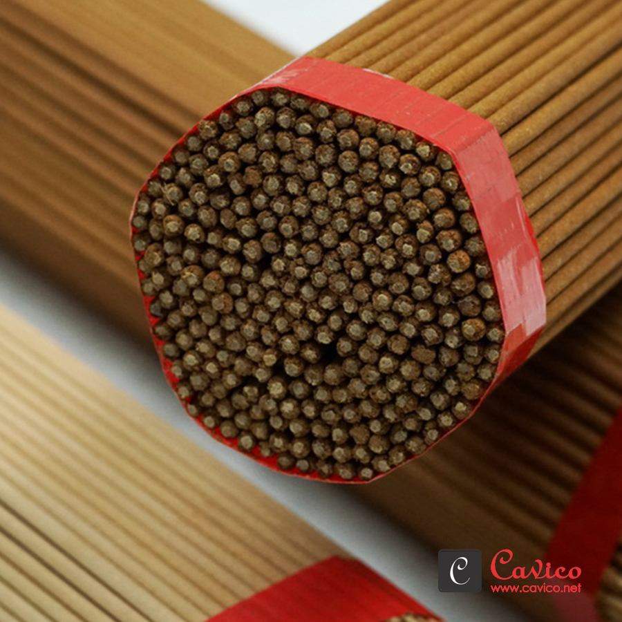 Incense-stick-odorless-eco-friendly-6 Incense stick odorless, eco-friendly
