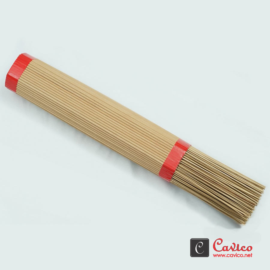 Incense-stick-odorless-eco-friendly Incense stick odorless, eco-friendly