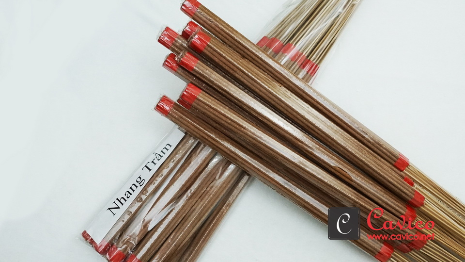 natural-incense-odorless-eco-friendly-01 Incense stick odorless, eco-friendly